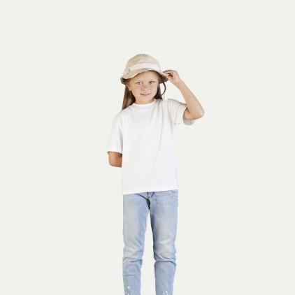 Bio T-Shirt Kinder