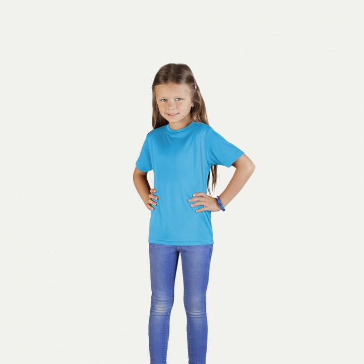 T-shirt Performance Junior