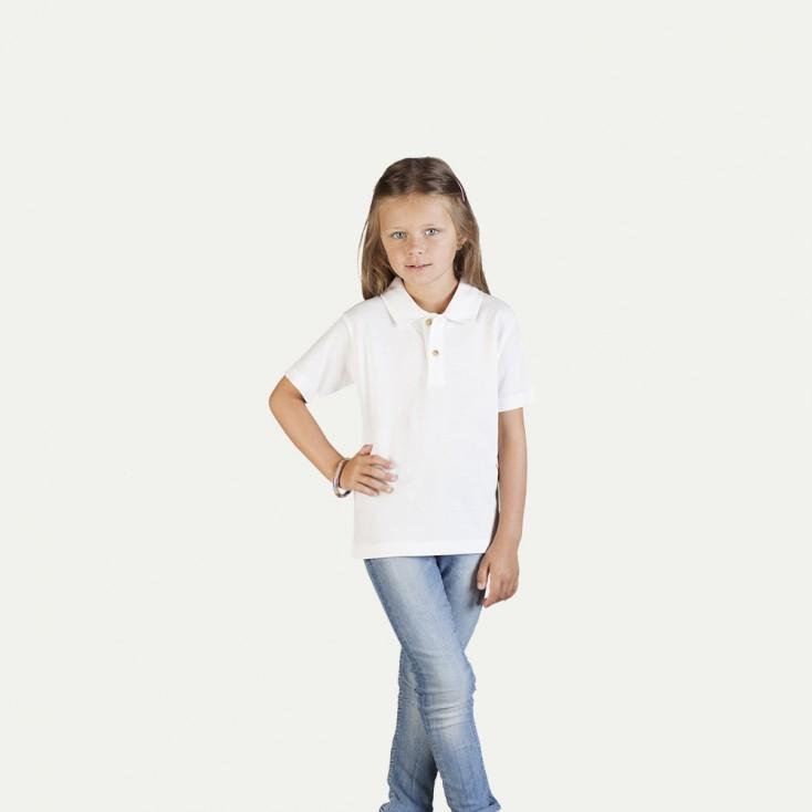 Polo Premium enfant