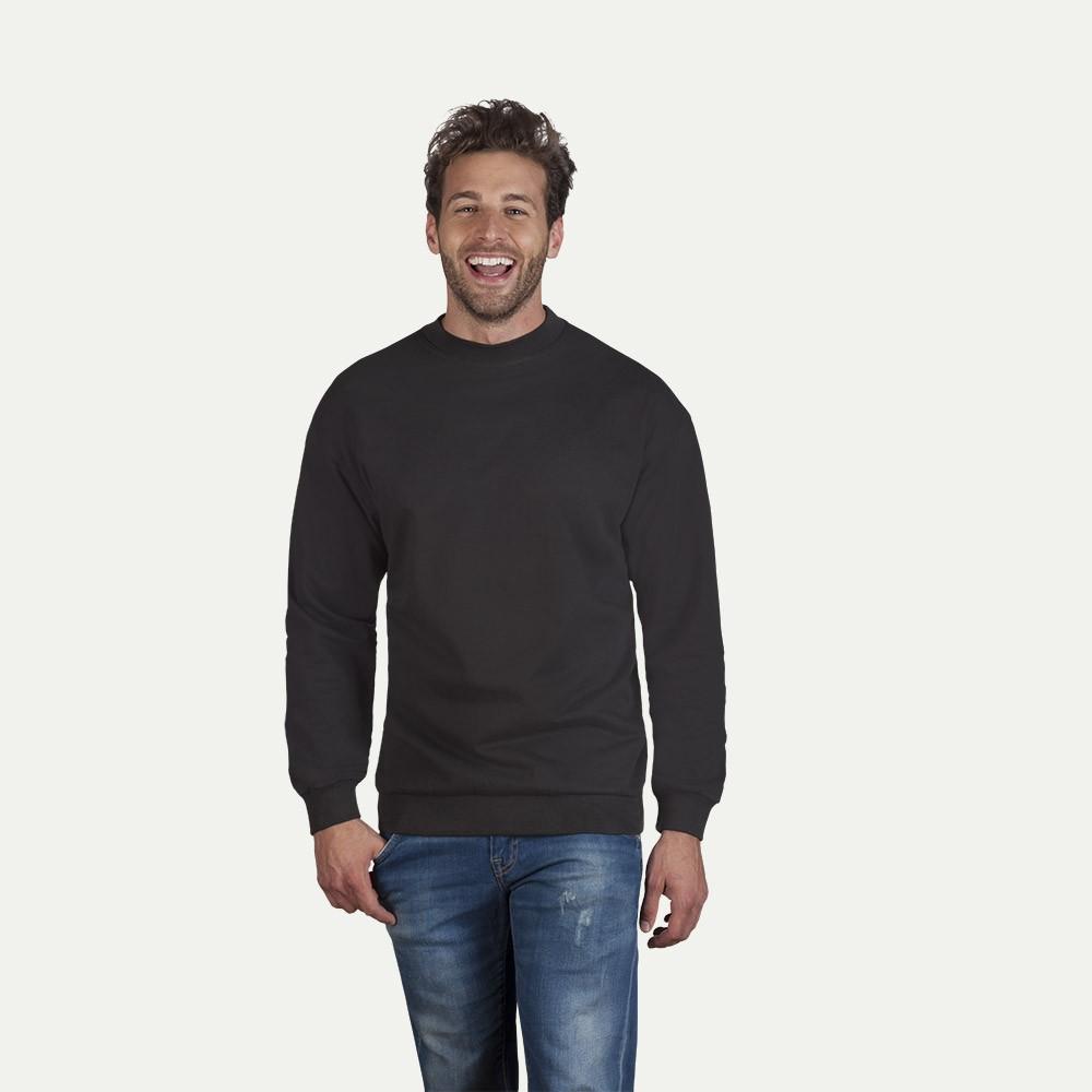 unisex sweatshirt herren und damen. Black Bedroom Furniture Sets. Home Design Ideas