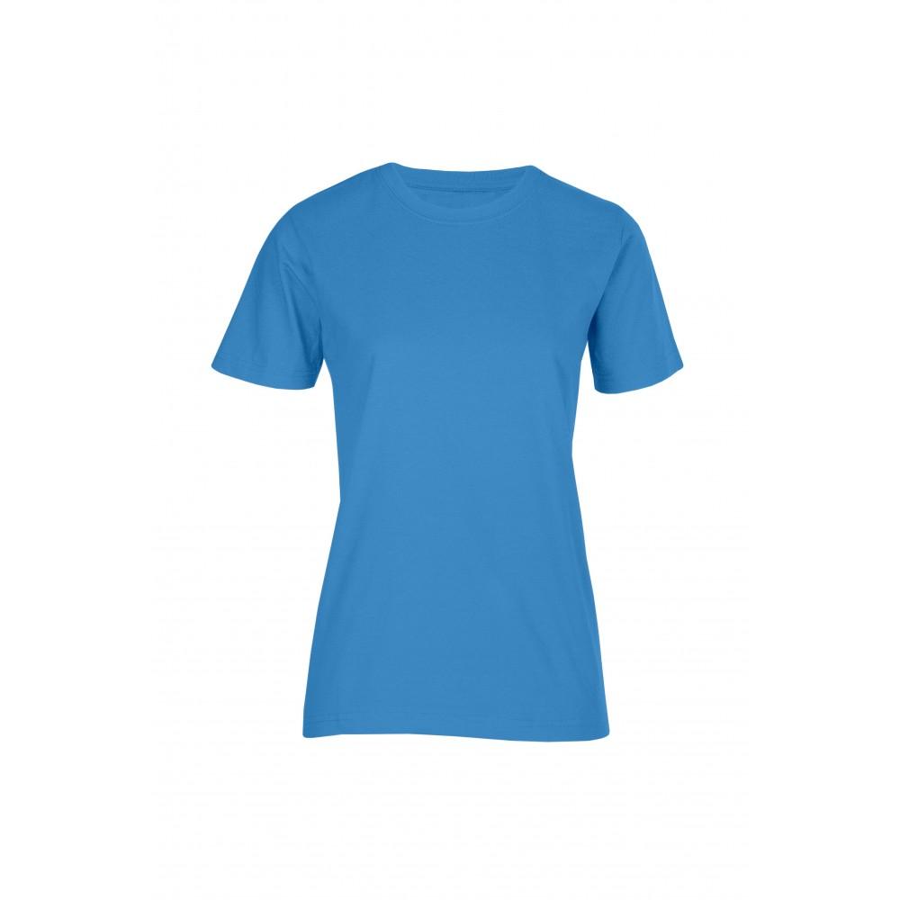 Basic White T Shirt Women S