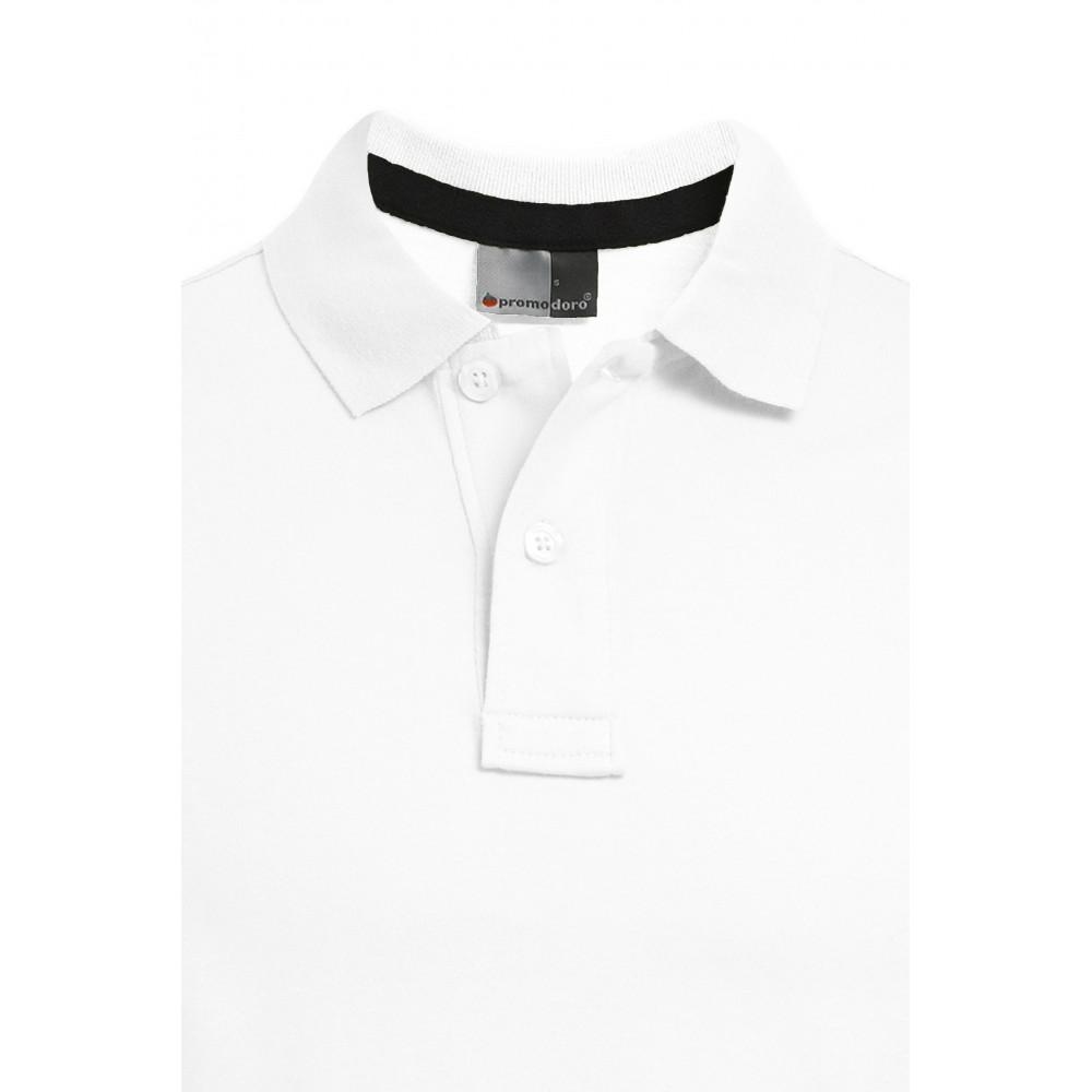 polo hispanic single men Single-piece customer  new brand men's big horse embroidery polo shirt for men luxury polo men cotton short sleeve shirt jerseys bodybuilding  wholesale men's .