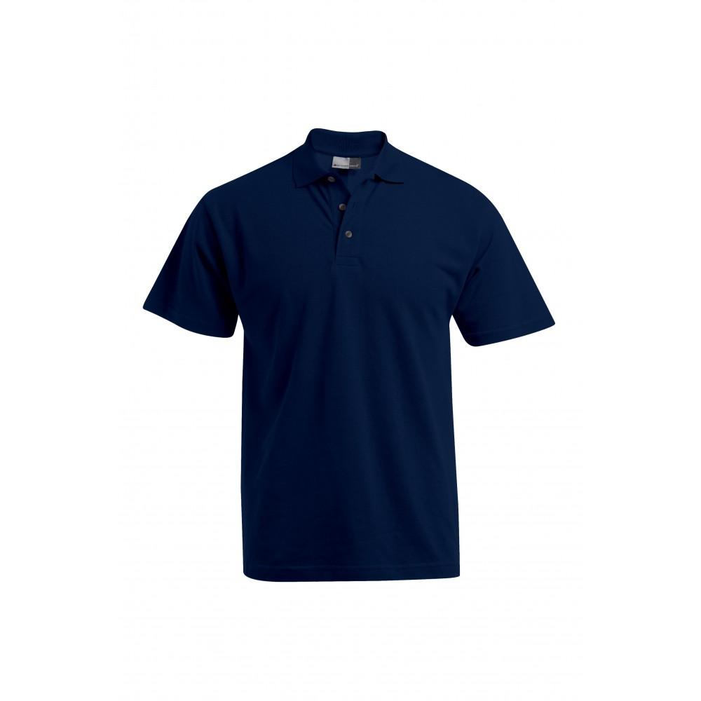 Premium polo shirt men for Man in polo shirt