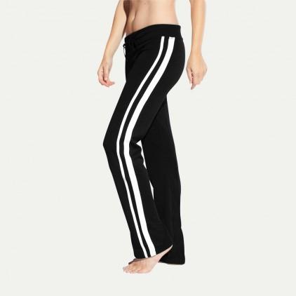 Pantalon d'entraînement femme