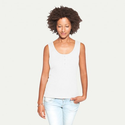 Racerback Top Damen Sale