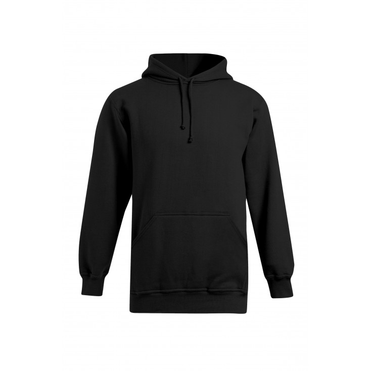 Heavy Hoody 80-20 Plus Size Men