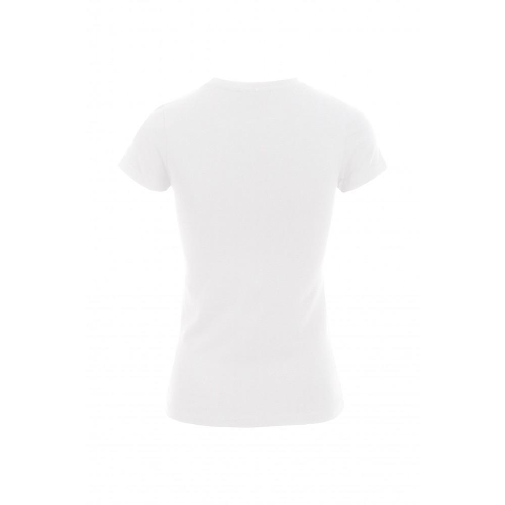 women s slim fit t shirt. Black Bedroom Furniture Sets. Home Design Ideas