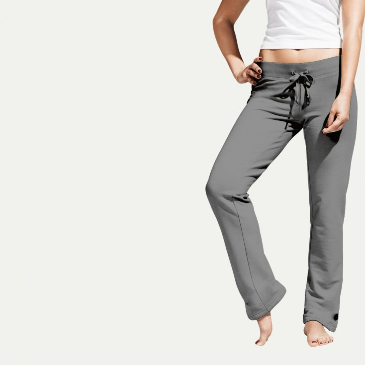 Jogging pants Plus Size Women