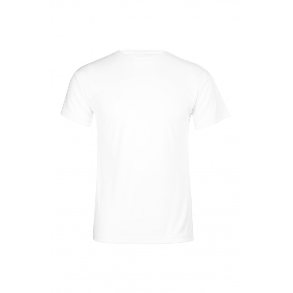 Funktionsshirts für Herren bis 5XL   Plus Size   promodoro b702c197a4