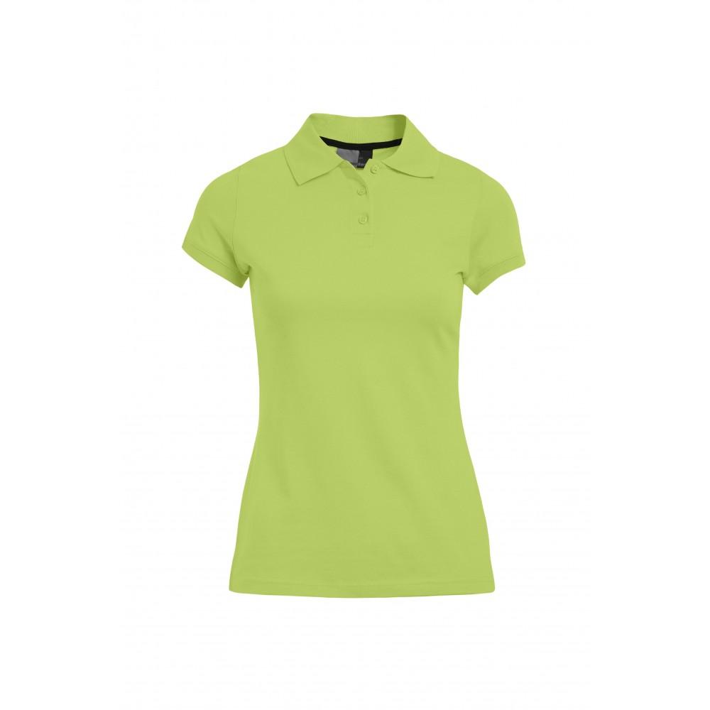 single jersey polo shirt plus size women. Black Bedroom Furniture Sets. Home Design Ideas
