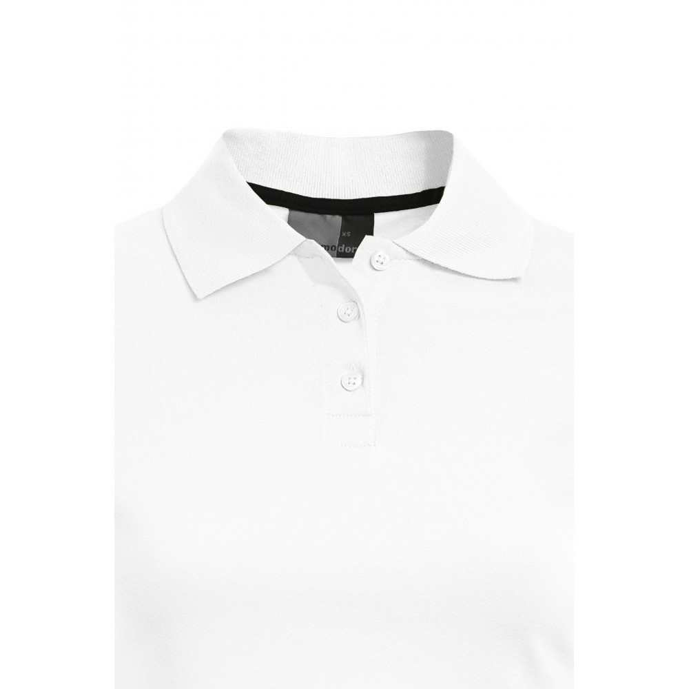 polo single women Golf4her carries a collection of modern and fashionable women's longsleeve golf tops in a full range of sizes from abacus polo crew, sleeveless mock, polo.
