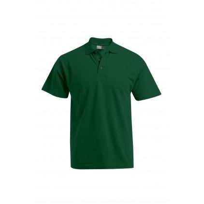 Polo Premium homme