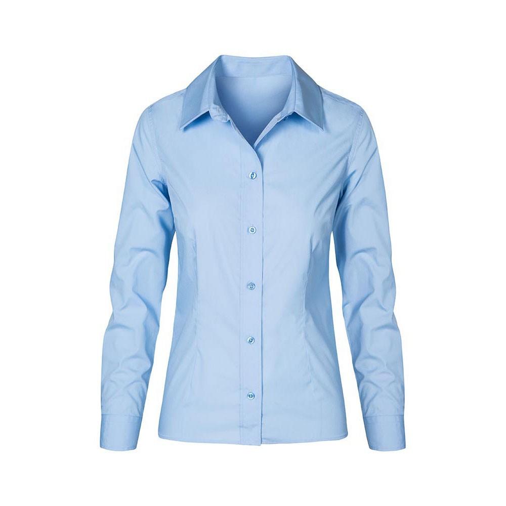 Long Sleeve Blouses For Juniors