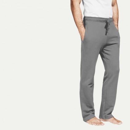 Pantalon jogging grande taille Hommes