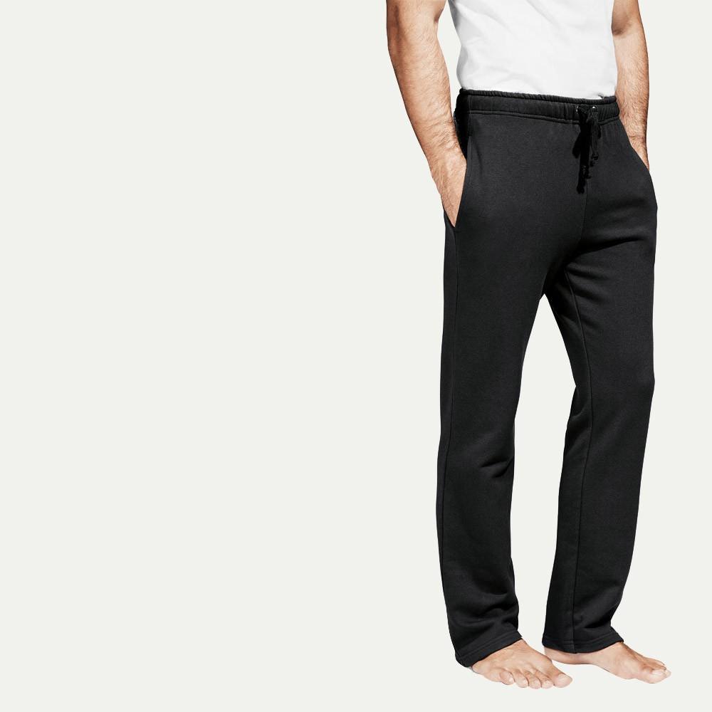pantalon jogging grande taille hommes. Black Bedroom Furniture Sets. Home Design Ideas
