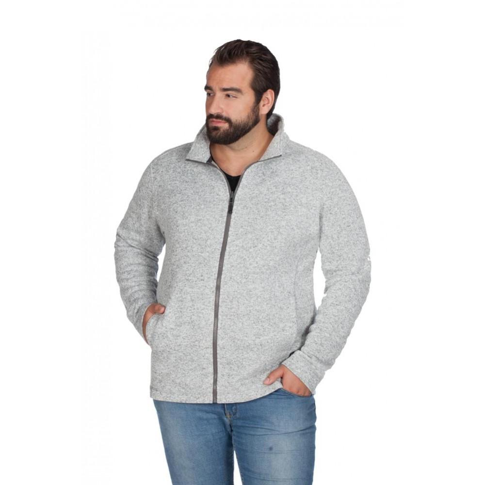 Découvrez la collection Kiabi de vêtements pour homme en grande taille. Que vous cherchiez un bas comme un jean, un chino ou un bermuda, ou un haut tel qu'un tee-shirt manches longues ou un polo, vous trouverez l'habit qu'il vous faut dans votre boutique en ligne.