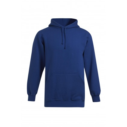 Premium Hoodie 80-20 Plus Size Herren SALE