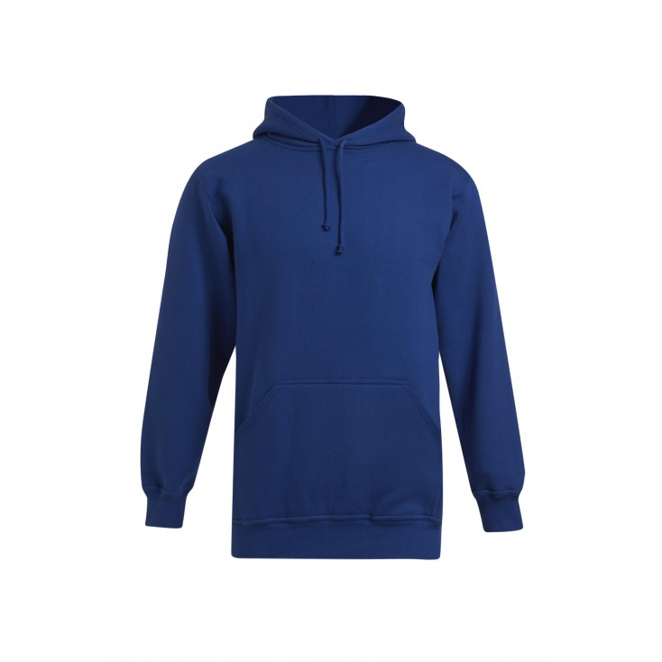 Heavy Hoody 80-20 Plus Size Men Sale