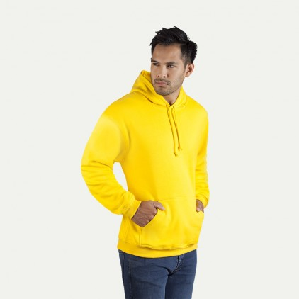Cotton Hoody Men Sale