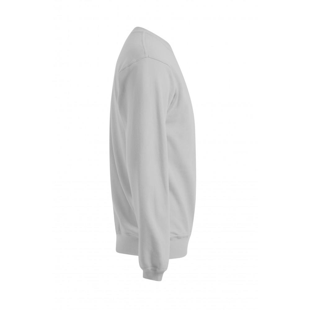 Promodoro Sweatshirt 80-20 Plus Size Herren