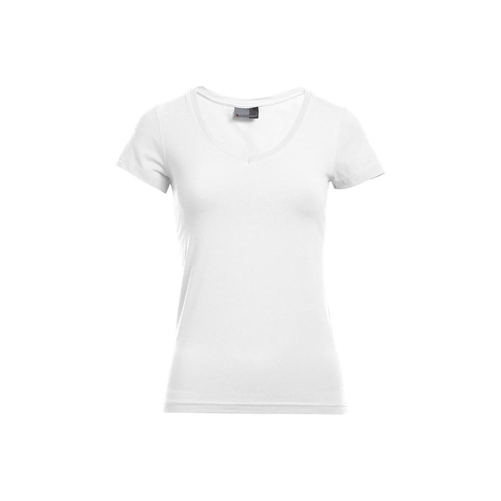 slim fit v neck t shirt plus size women. Black Bedroom Furniture Sets. Home Design Ideas