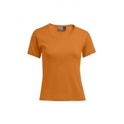 Interlock T-Shirt Plus Size Damen Sale