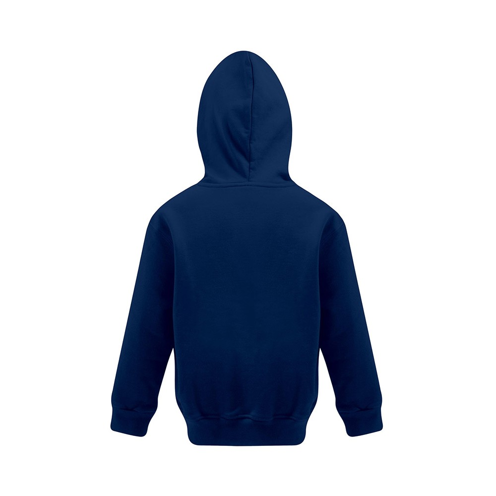 Free shipping BOTH ways on kids zip over face hoodie, from our vast selection of styles. Fast delivery, and 24/7/ real-person service with a smile. Click or call