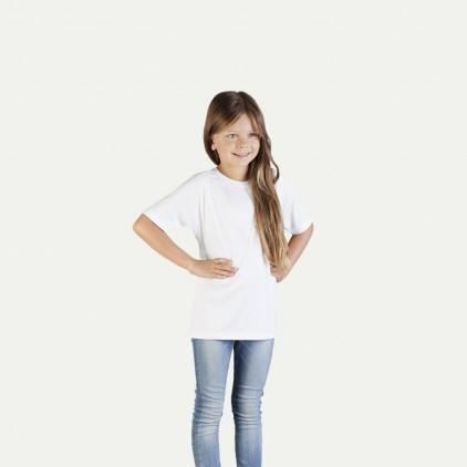 Sport T-Shirt Kinder Sale