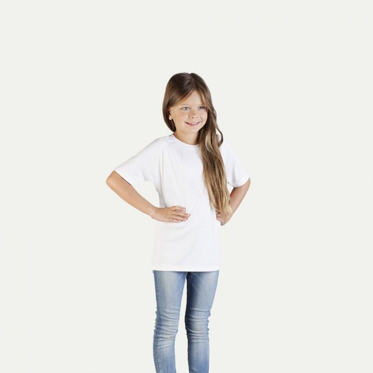 Sports T-Shirt Kids Sale