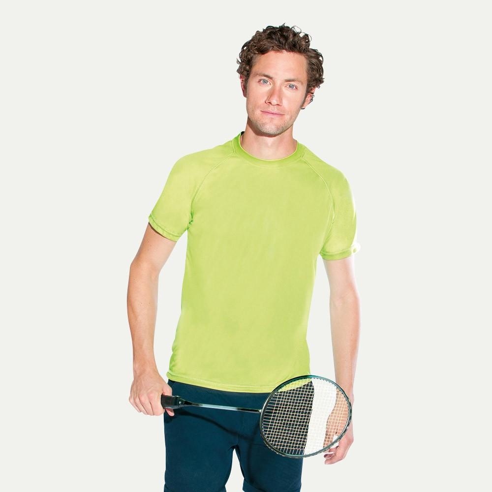 Men s sport t shirt for Mens sport t shirts
