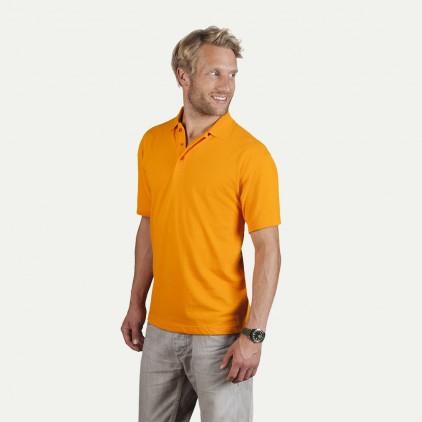 Working Polo shirt Men Sale