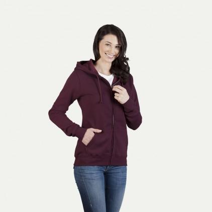 Zip Hoody Jacket 80-20 Women Sale