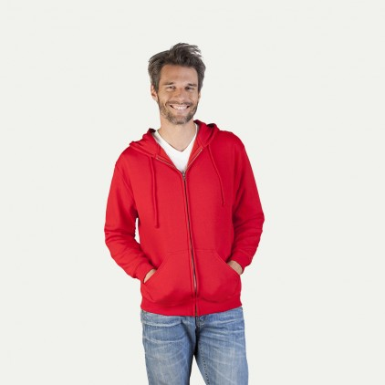 Zip Hoody Jacket 80-20 Men Sale