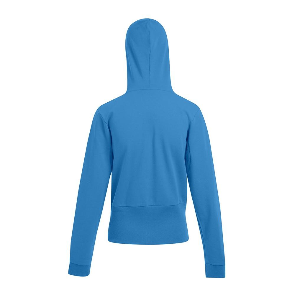 Trendy hoodies for women