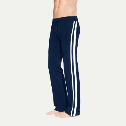 Pantalon d'entraînement homme