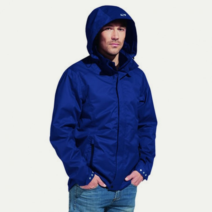 Function Jacket Men Sale