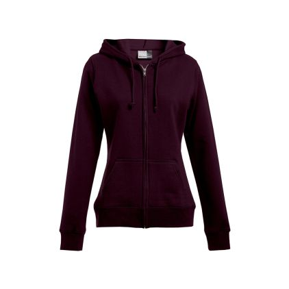 Zip Hoody Jacket 80-20 Plus Size Women Sale