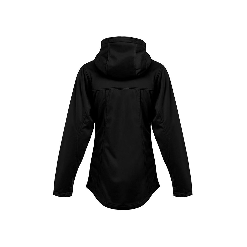 softshell hoodie jacke damen. Black Bedroom Furniture Sets. Home Design Ideas