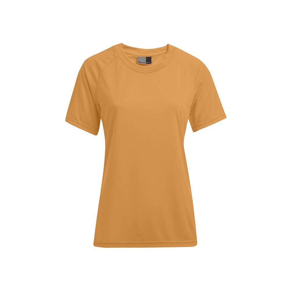sport t shirt damen viele gr en und farben we are casual. Black Bedroom Furniture Sets. Home Design Ideas
