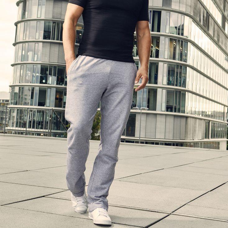 Jogging pants Men