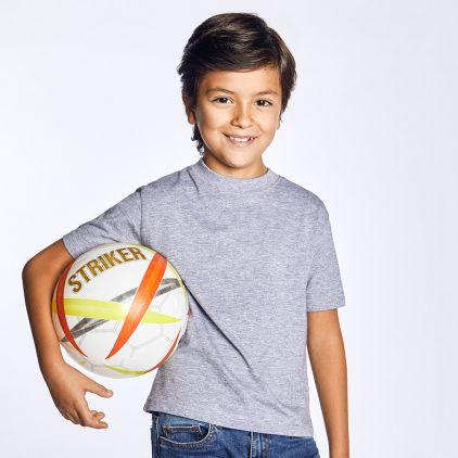 Premium T-Shirt Kinder