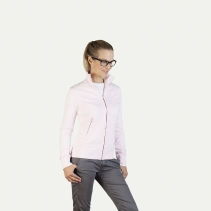 Stand-Up Collar Jacket Women Sale