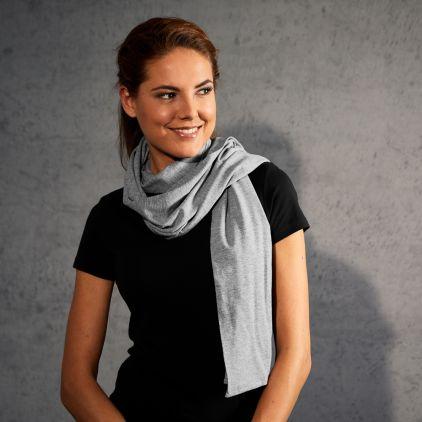 Unisex Schal Damen und Herren