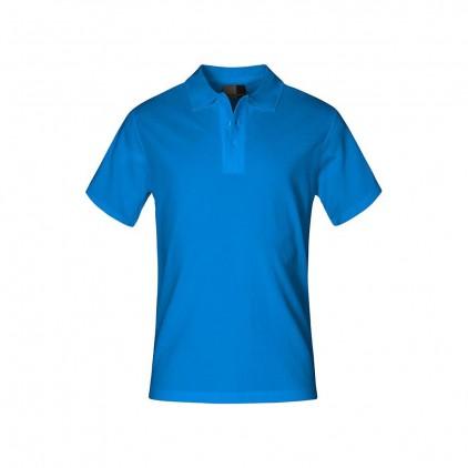 Superior Polo shirt Workwear Plus Size Men