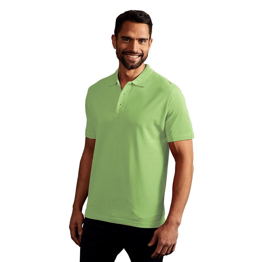 25454f1a3b04f3 Tesco Plain White T Shirt Mens – DACC