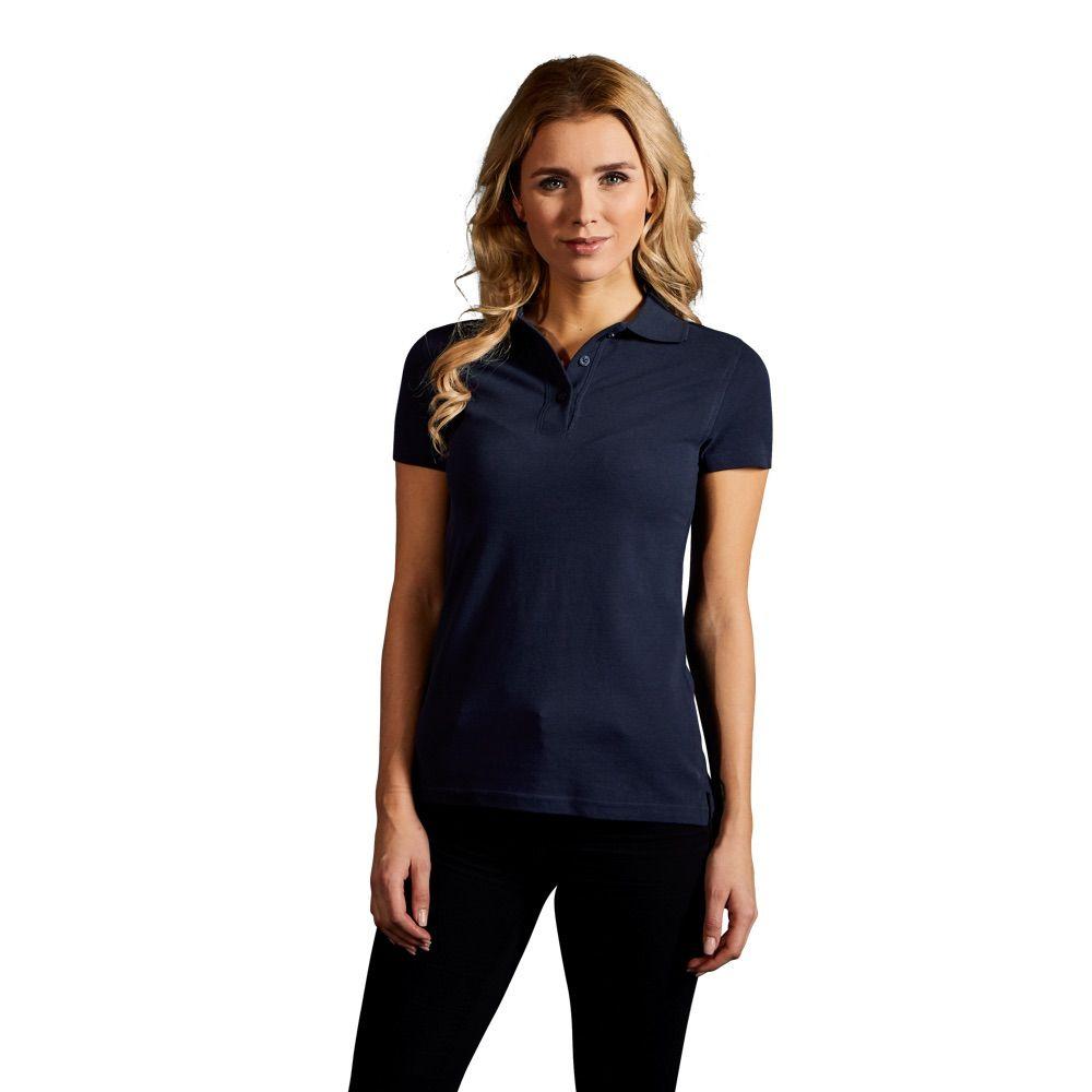 9752e07259 Womens Workwear Polo Shirts | Toffee Art