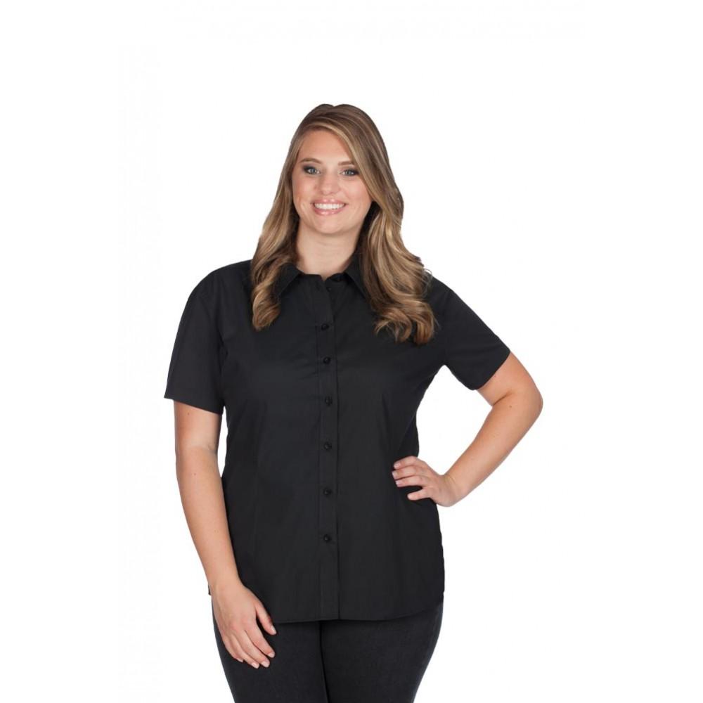 32db46b311dc Business Casual Plus Size Dresses