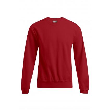 Men's Sweater 80/20