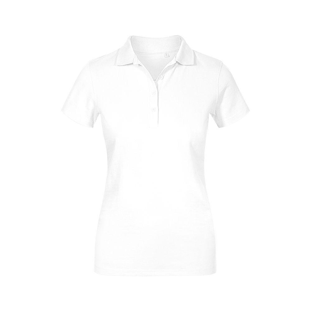 f081d18217b2 Arbeits Poloshirts für Damen   Übergröße   Workwear   We Are Casual