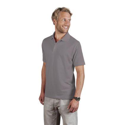 Arbeits Poloshirt 60-40 Herren Sale